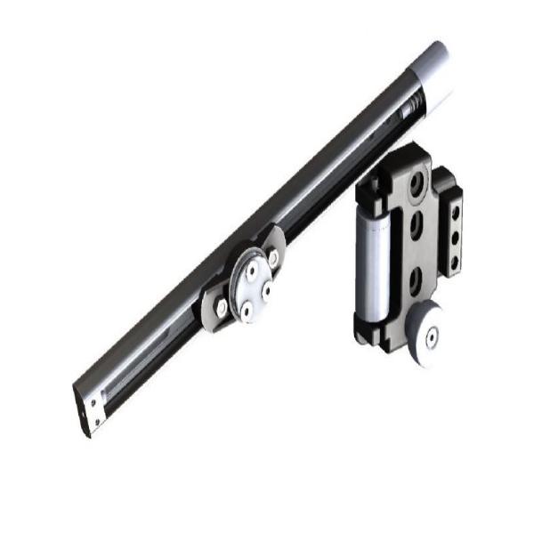 Slide Amp Tilt Drawer Systems Sliding Systems